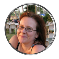 Patricia Kack Testimonial Image DNG Inner Circle