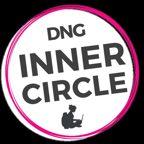 Inner circle waiting list
